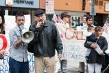 Laxalt Protest 02