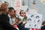 Laxalt Protest 04 byAA