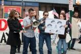 Laxalt Protest 05 byAA