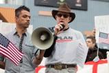 Laxalt Protest 08 byAA