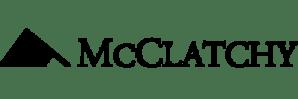 mcc-logo-2-bw